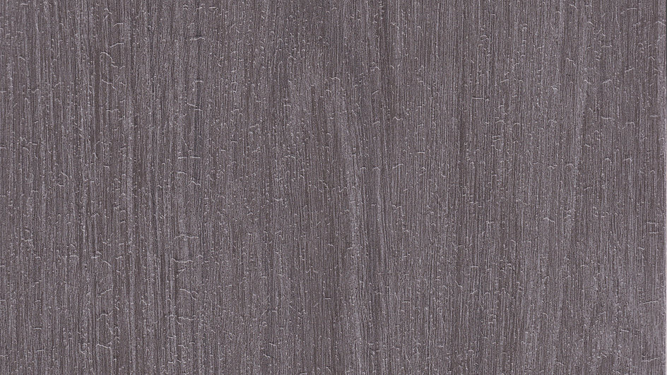 Modern 2 Sides Textured And Mdf Decorative Hpl Stone Grey