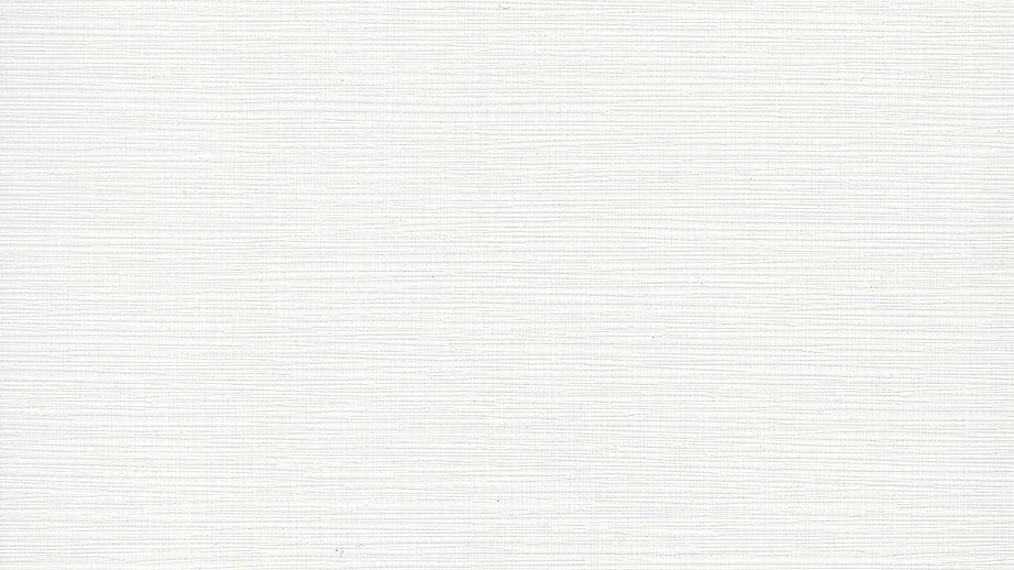White Cross Band Plywood ~ Pvc texture cross white glam laminates