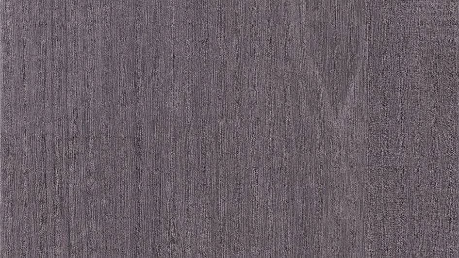 PVC Texture Wood Gloss Grey