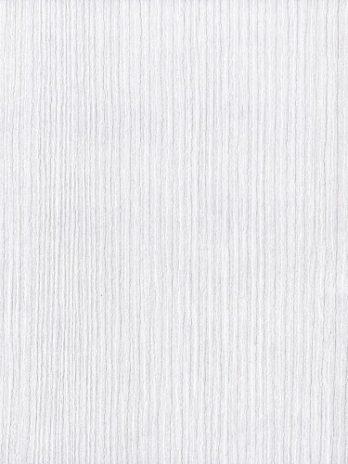 Designer Wood melamine Glam laminate