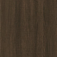 Light Brown door skin laminate