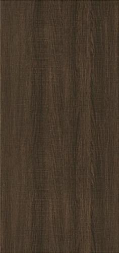 Light Brown door skin laminate