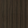 Dark Brown – Matching HPL