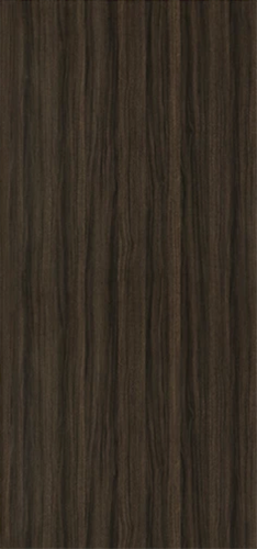Dark Brown door skin