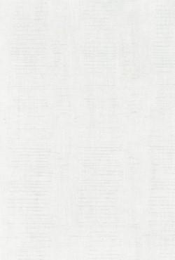 Glam Laminates Splash Gloss White