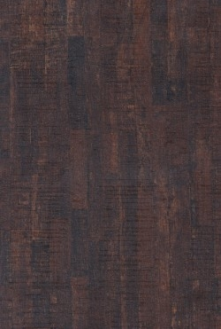 Splash Gloss Brown Glam Laminates