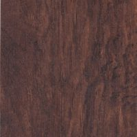 Stone Texture Wing Brown Glam Laminates