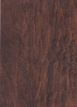 Stone Texture Wing Brown Glam Laminates