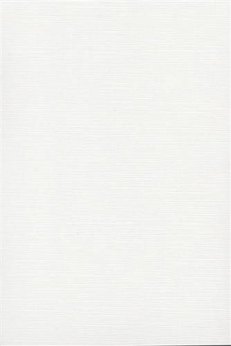 Cross texture white hpl glam laminate