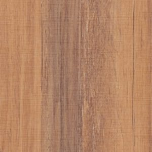 Cross Texture Light Brown glam laminate