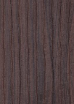 Wood Fine Lines With Gloss Waves Glam Laminate