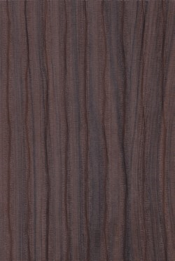 Wood Fine Lines With Gloss Waves Glam Laminates