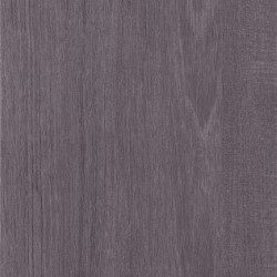 Wood Fine Lines With Vein Gloss Gray Glam Laminates