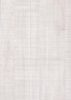 Bamboo Texture Frosty Cream Glam Laminates