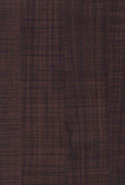 Bamboo Texture Gold Brown Glam Laminates