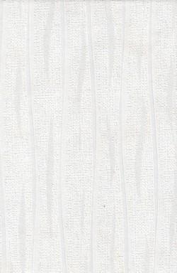 Frosty White waves gloss Glam Laminates