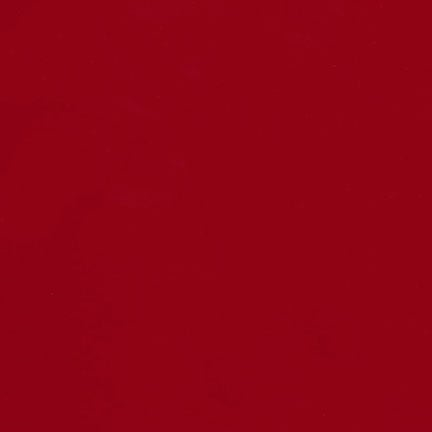 Cherry Red Acrylic Sheet