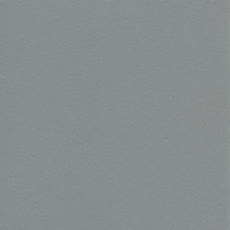 Silver Acrylic Sheet