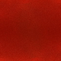 Sparkle Red Acrylic Sheet Glam LaminatesA