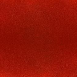 Sparkle Red Acrylic Sheet Glam LaminatesA
