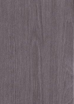 Stone Texture Gray Glam Laminates