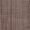 Trama Brown Textured Panel 3/4″