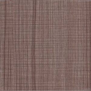 Trama Brown texture melamine glam laminates