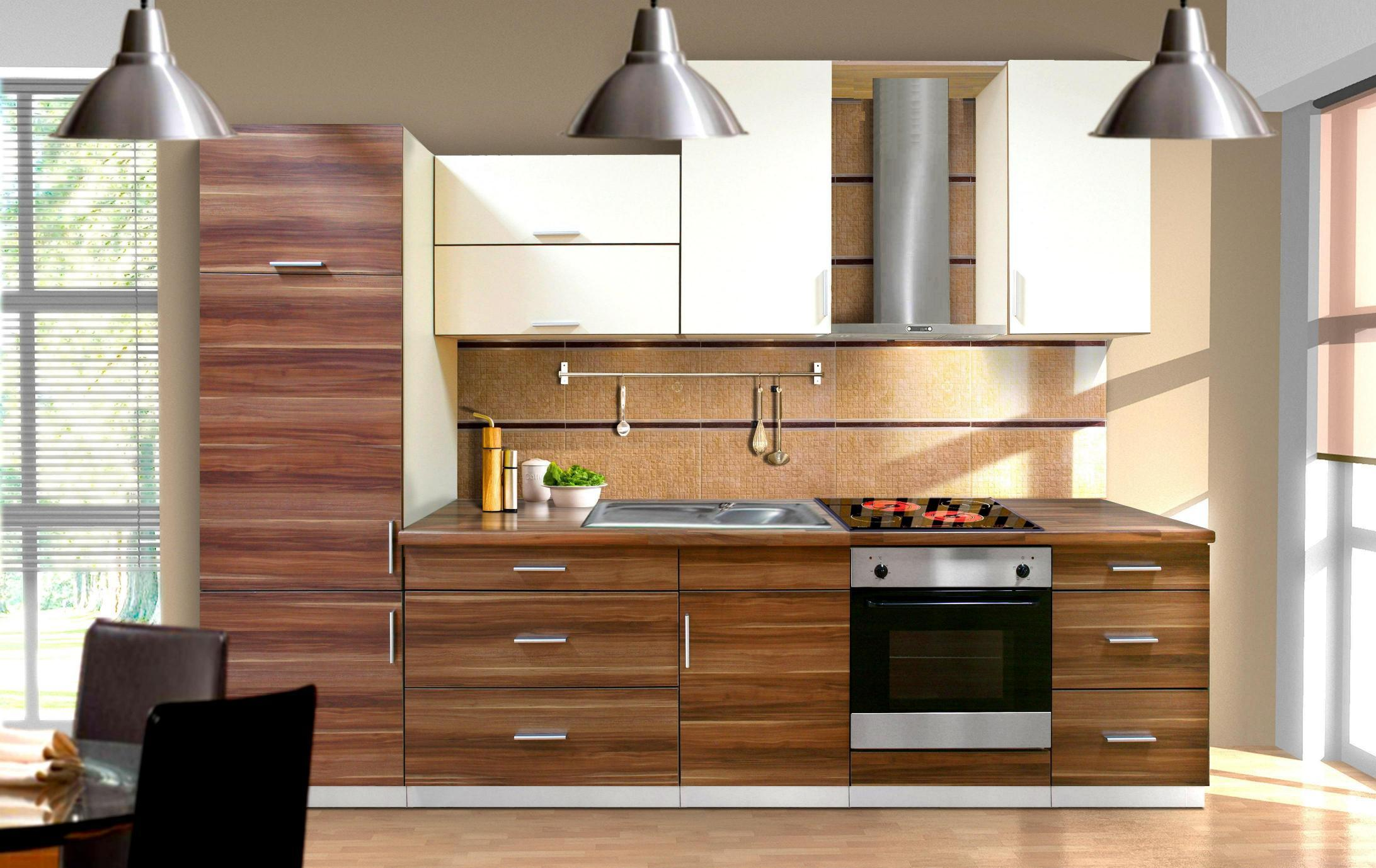 Dark Kitchen Cabinets Kitchen Cabinets Online Mica Countertops Painting Formica Cabinets Small Kitchen Cabinets