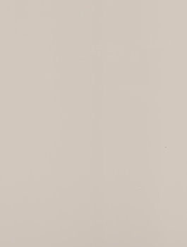 ABS Edgebanding Solid Beige High Gloss Glam Laminates