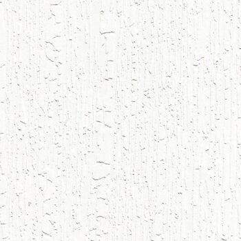 PVC EDGE-BANDING STONE FROSTY WHITE GLAM LAMINATES