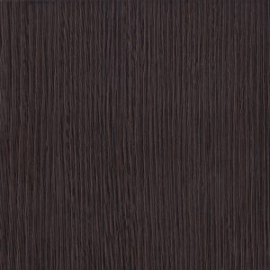 Dark Night Edgebanding 42mm Glam Laminates