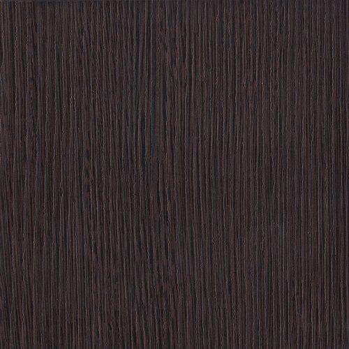 Dark Night texture melamine glam laminates