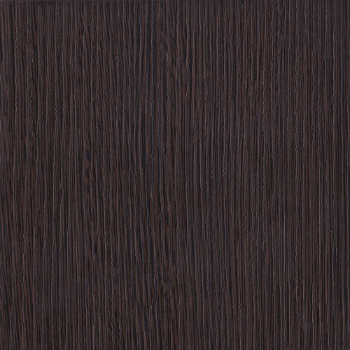 Dark Night texture melamine glam laminates