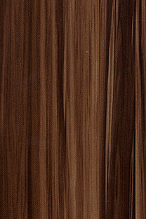 ABS Wooden Medium Brown High Gloss Glam Laminates