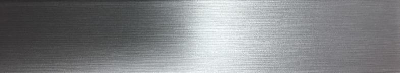ABS Ahiny Solid Silver High Gloss Glam Laminates