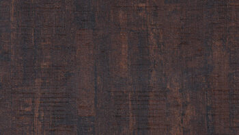 PVC EDGE-BANDING CROSS GLOSS BROWN GLAM LAMINATES