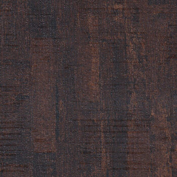 PVC EDGE-BANDING CROSS GLOSS BROWN GLAM LAMINATES
