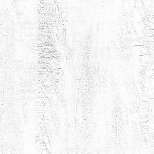 PVC EDGE BANDING TEXTURE OLD WOOD WHITE GLAM LAMINATES