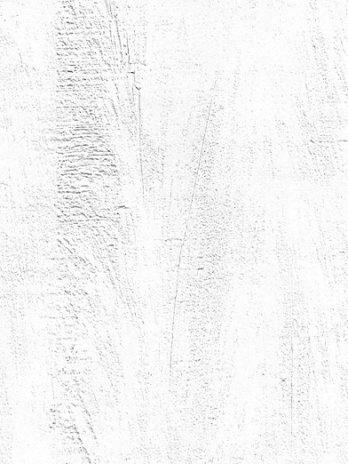 PVC EDGE BANDING TEXTURE OLD WOOD WHITE GLAM LAMINATES