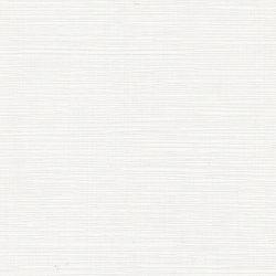 PVC TEXTURE EDGEBANDING CROSS WHITE GLAM LAMINATES