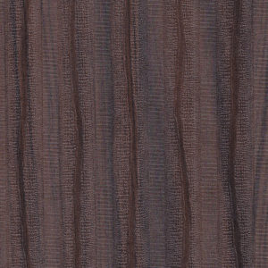 PVC TEXTURE WAVES DARK BROWN GLAM LAMINATES