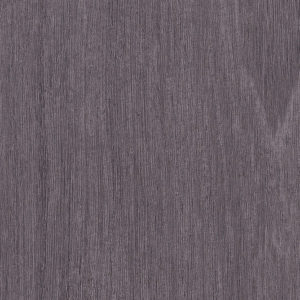 PVC Texture Wood Gloss Grey - Glam Laminates