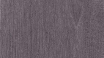 PVC Texture Wood Gloss Grey - Glam Laminates