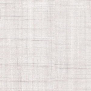 PVC Texture Bamboo Frosty Cream - Glam Laminates