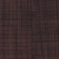 PVC Texture Bamboo Golden Brown - Glam Laminates