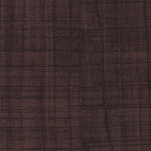 PVC Texture Bamboo Golden Brown - Glam Laminates