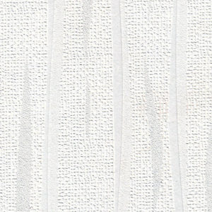 PVC Texture Waves Frosty White - Glam Laminates