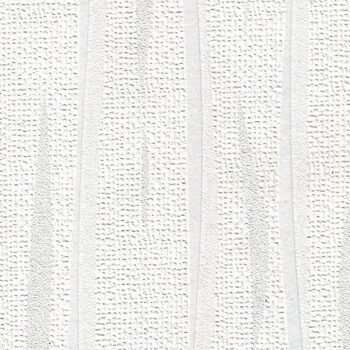 PVC Texture Waves Frosty White - Glam Laminates