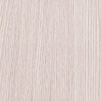 Emperator Ash Edgebanding 42mm Glam Laminates