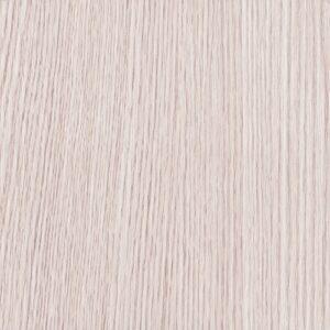 Emperator Ash Edgebanding 22mm Glam Laminates